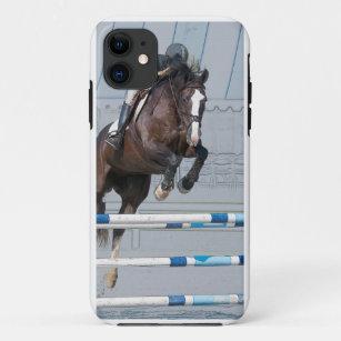 Coques Chevaux pour iPhone 5/5s | Zazzle.ca