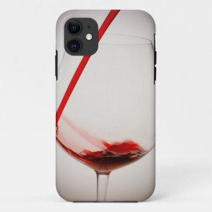 Coques & Protections Verre à Vin pour iPhones | Zazzle.ca