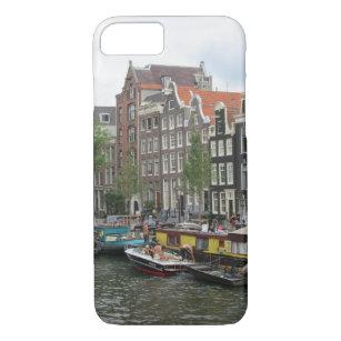 coque iphone 7 amsterdam