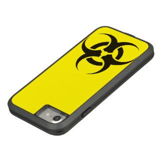Coque Case-Mate Tough Extreme iPhone 8/7 Hazardousphone