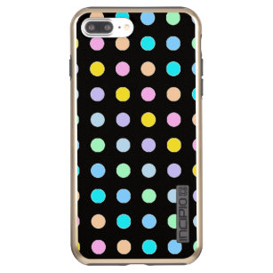 coque iphone 8 plus petit pois