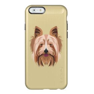 coque iphone 6 yorkshire