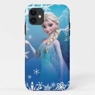 Coques & Protections Princesse De Disney pour iPhones | Zazzle.ca