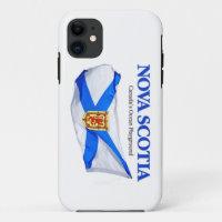 Coques & Protections Le Canada pour iPhones | Zazzle.ca
