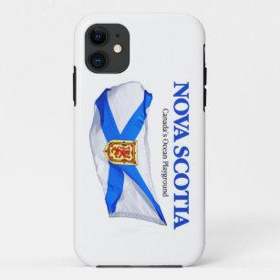 Coques & Protections Le Canada pour iPhones   Zazzle.ca