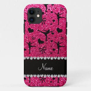 Coques & Protections Patinage Artistique pour iPhones | Zazzle.ca