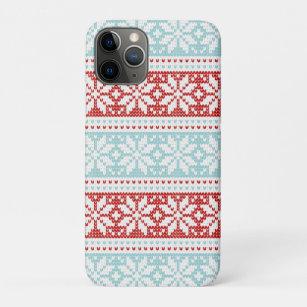 Coques & Protections Chandail De Noël pour iPhones | Zazzle.ca