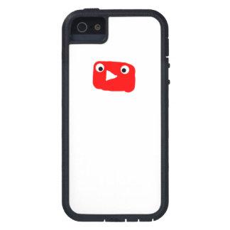 coque iphone 5 youtube