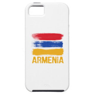 coque iphone 5 armenie