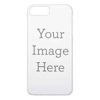 Coque iPhone 7 Plus Créez vos propres
