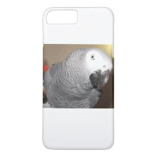 coque iphone 8 plus aloha