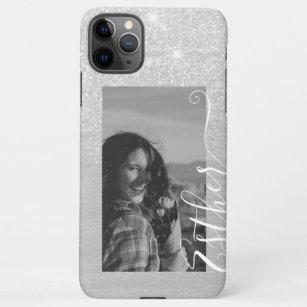 Coques & Protections Esther pour iPhones | Zazzle.ca