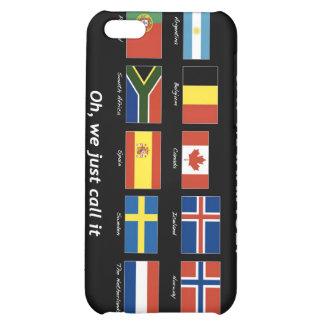Coque iphone de mariage homosexuel pour 4/4s coques iPhone 5C