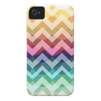 Coque iphone lumineux de motif d'été de feston de  coques iPhone 4