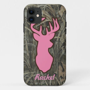 Coques & Protections Chasse pour iPhones | Zazzle.ca