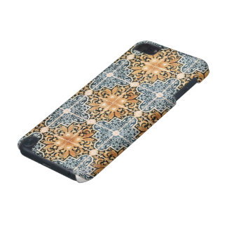 coque iPod Touch 5g Barely
