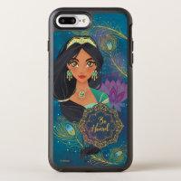 Coques & Protections Jasmin De Princesse pour iPhones   Zazzle.ca