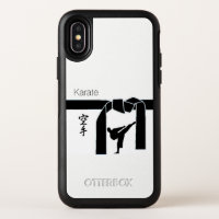 Coques & Protections Chinois pour iPhones   Zazzle.ca