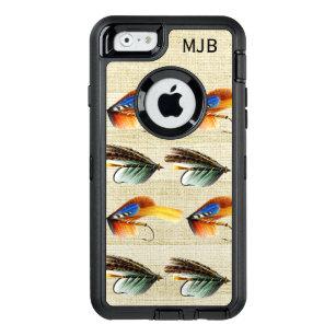Coques & Protections Pêcheur pour iPhones | Zazzle.ca