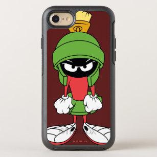 Coques & Protections Alien pour iPhones   Zazzle.ca