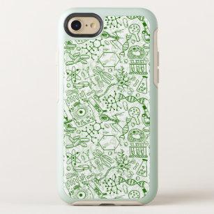 Coques & Protections Molécule pour iPhones   Zazzle.ca
