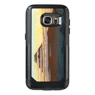 Coques Japon pour Samsung Galaxy S7 | Zazzle.ca