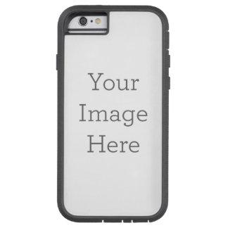 Coque Tough Xtreme iPhone 6 Créez vos propres