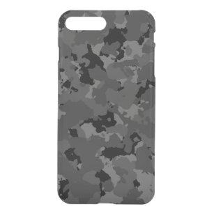 Coques & Protections Camo Militaire pour iPhone 8 Plus/7 plus ...