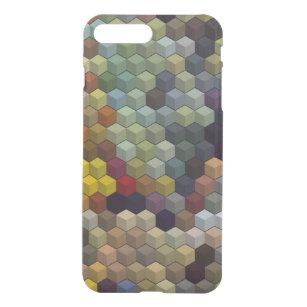 Coques & Protections Forme Géométrique pour iPhone 8 Plus/7 plus ...