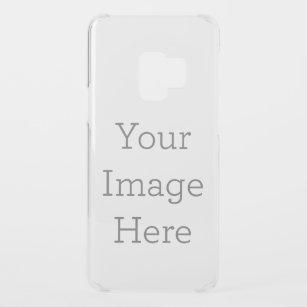 Coques & Protections pour Samsung | Zazzle.ca
