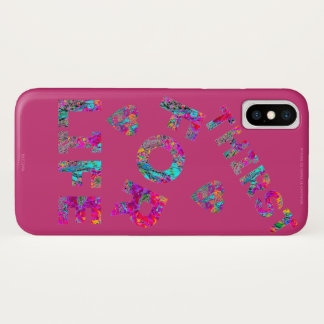 COQUES/ETUIS ALL TELEPHONES THIRST FOR LIFE H Case-Mate iPhone CASE