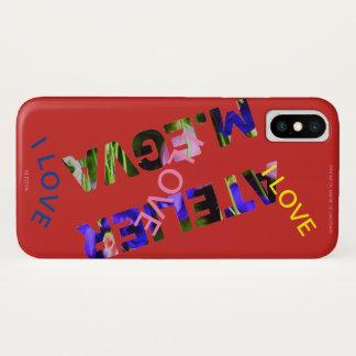 COQUES/ETUIS ALL TELEPHONES WORKSHOP M.EGVA 0C Case-Mate iPhone CASE
