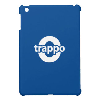 Coques iPad Mini trappo