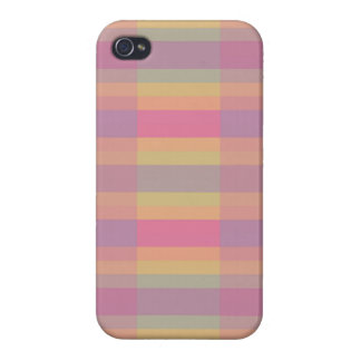 Coques iPhone 4 Tf3olo