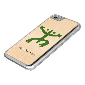 Coqui - Personalized Phone Case