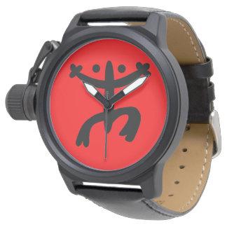 Coqui Watch