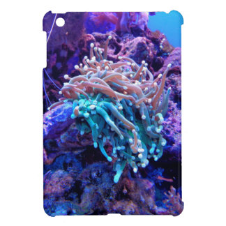 coral-1053837 case for the iPad mini