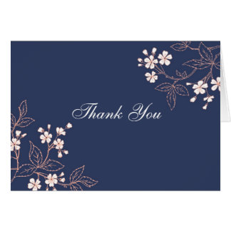 baby shower hostess thank you gifts t shirts posters other gift