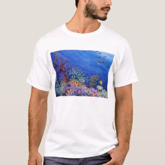 Coral Garden T-Shirt
