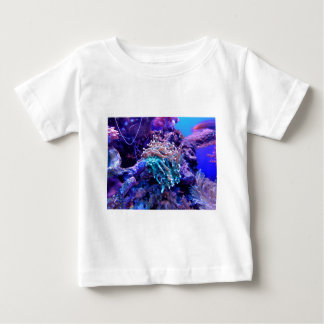 Coral Reef Baby T-Shirt