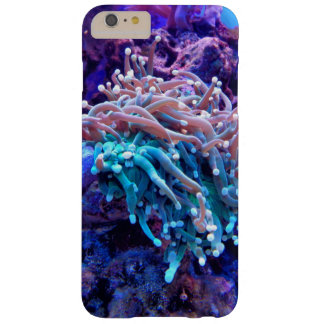 Coral reef phone case
