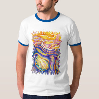 Coral Reef T Shirts