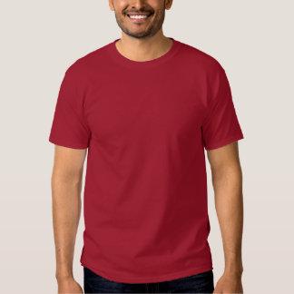 Coram Deo T Shirt