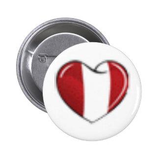 corazon-peruano-www_trucoslive_com 2 inch round button