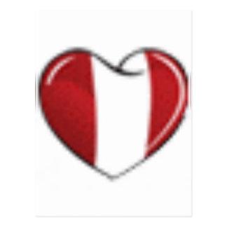 corazon-peruano-www_trucoslive_com postcard