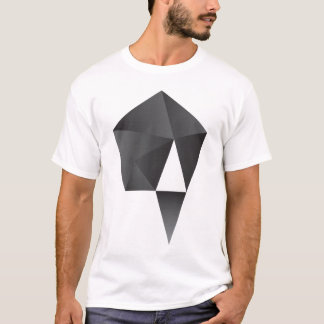 corazon shirt_vertical T-Shirt
