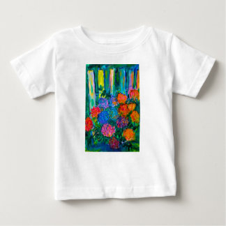 Cordial Baby T-Shirt