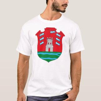 Cordoba Coat of Arms T-shirt