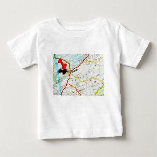 Cordoba, Spain Baby T-Shirt