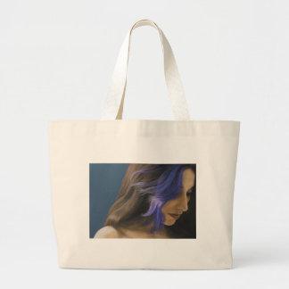 Cordula Jumbo Tote Bag